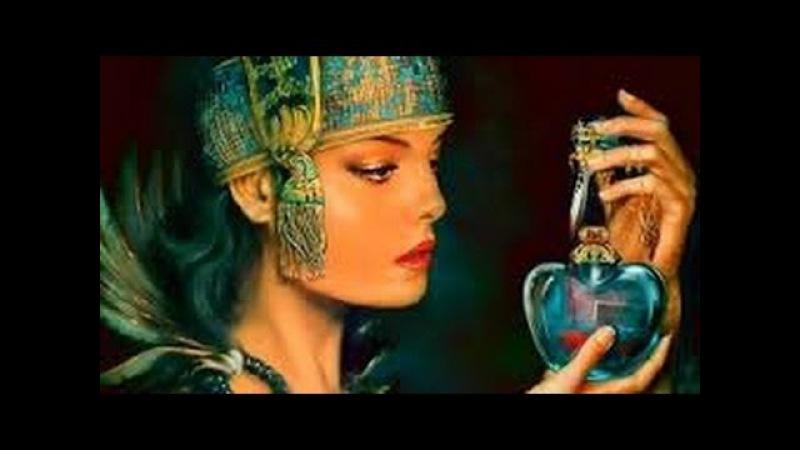 Кокаиновая королева Майами. Женщины авантюристки. Власть женщин 18.09.2016