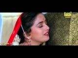 Aaja Sajan Aaja--Alka Yagnik_(Khalnayak(1993))HD1080p_with GEET MAHAL JHANKAR