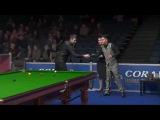Ricky Walden v Tian Pengfei Scottish Open 2016