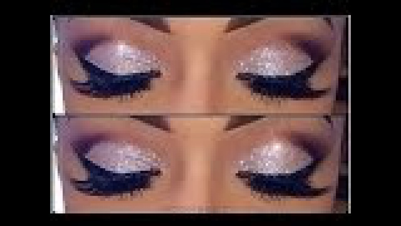 Makeup Tutorial Compilation 11