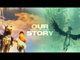Our Extraordinary Story [The Last Guardian]