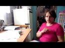 Семья Бровченко. Почему мы выбрали Семейное образование.