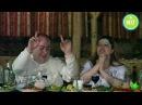 SPITAKCI HAYKO EV TATUL AVOYAN - SHABAT EREKO THE BAST EXCLUSIVE RABIZ TV