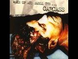 Carcass - Rot 'N' Roll