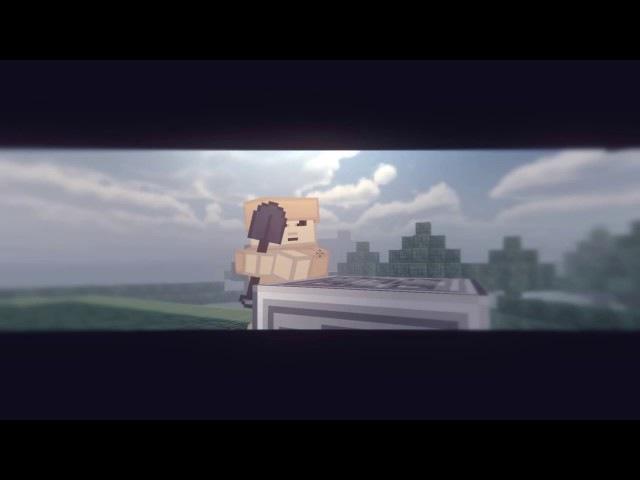 AWP FRAGMOVIE 1[Блокада 3D FPS ONLINE]