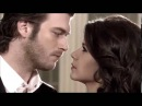 Ask-I Memnu - Бихтер и Бехлюль - Это любовь