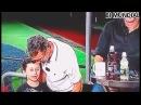 Garotinho xingando o Guilherme do Corinthians ao vivo no programa do Craque Neto - Baita Amigos