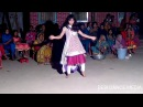 School Girl Dance on Dj Songs   Desi College Girls Dance   Desi Dance 2016