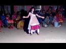 School Girl Dance on Dj Songs   Desi College Girls Dance   Desi Dance 2016