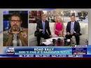 CHRIS COX TRUMP FULL EXPLOSIVE INTERVIEW ON FOX & FRIENDS   FOX NEWS 1 16 2017