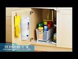 Мелочи для кухни, часть 4. Советы для кухни.