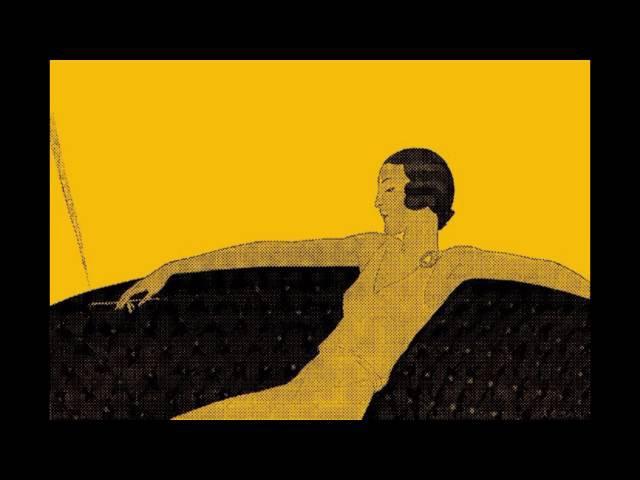 Kurt Weill- Happy End -Der kleine Leutnant des lieben Gottes- Currentzis - Stamellou
