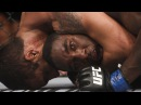 РЕДКИЕ БОЛЕВЫЕ И УДУШАЮЩИЕ ПРИЕМЫ В UFC