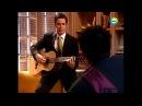 Клон - Лукас и Лео играют на гитаре - 227 серия HD