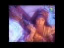 Золушка - Сказка Назиры - Клон 209 серия HD