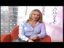 САМ СЕБЕ ДИЕТОЛОГ часть-2 Елена Тихомирова - врач-диетолог.