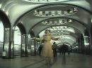 Raffaella Carra - Torna da me - Millemilioni Mosca 13