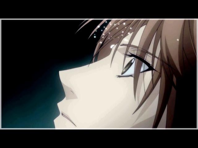 UraBoku || Yuki Luka - Faded
