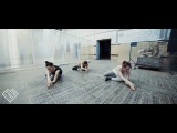 James Vincent McMorrow - Wicked Game contemporary choreography by Artem Volosov