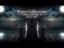 Piano Collections FINAL FANTASY XV: Moonlit Melodies - FULL OST (Interactive)