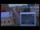 Постреклама/Первый 24 часа Первый канал, 2003-2005