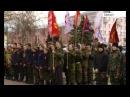 Вахта Памяти стартовала сегодня в Барнауле