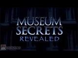 Музейные тайны Национальный археологический музей Афин  7 серия