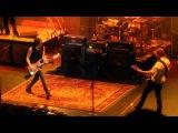Nuno Bettencourt LIVE Solo Medley &amp