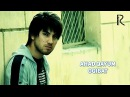 Ahad Qayum - Oqibat | Ахад Каюм - Окибат
