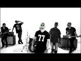 Blood Before Pride Looking Down the Barrel of a Gun ft. Rock (Heltah Skeltah) &amp Lil' Fame (M.O.P.)