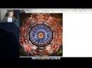 Чем на самом является Адронный коллайдер в Церне? Базон Хикса.Портал? (Закулисье)