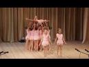 LS dance Dotyk Svitla 07.10.17.