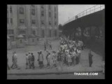 Babe Ruth Day - 1947 Newsreel