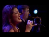 Jane Monheit - The Girl from Ipanema (Live in Concert, Germany 2003)