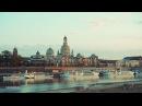 Visit Dresden ▶ City of Baroque Saxony 4K Travel Guide VisitDD