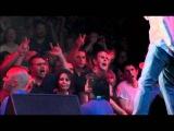 3 Doors Down - Kryptonite - Live from Houston