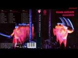 Black Sabbath - Iron Man (Paranoid, Deluxe Expanded Edition, 2009)