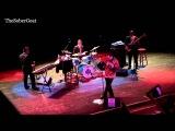 Richard Cheese - House of Blues Orlando 02052016