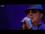 Van Morrison  BBC In Concert 29th September 2016 - 1080p