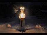 Lucia - Ljus i m