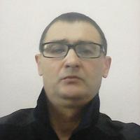 Анкета Evgeny Vershin