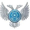 Министерство образования и науки ДНР (МОН ДНР)