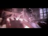 X-Men | Quicksilver vine