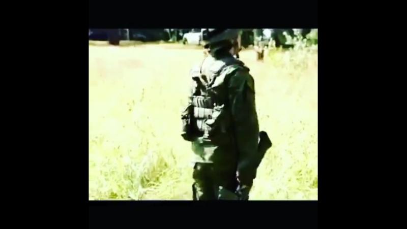 Венцеслав Венгржановский () • Фото и видео в Instagram