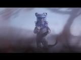 Набор в мастерскую кукольной анимации - Курсы Художников-Мультипликаторов