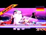 Silicon Dream  Mia Dori - Wunderbar (Live 1989 HD)