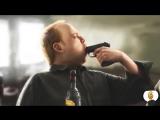 10 Реальных смертей из за видео игр - YouTube (Узнайте, что пить после запоя)