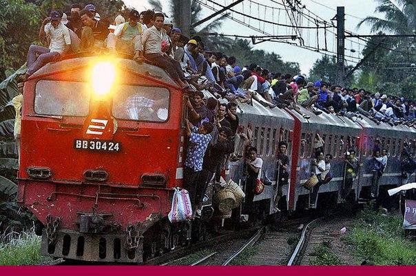 Что нужно знать о правилах возврата железнодорожных билетов Многие ро