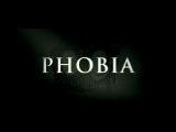 Трейлер Фильма Фобия  Phobia (2016)