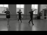 David Guetta feat. Fat Joe -  All the way up